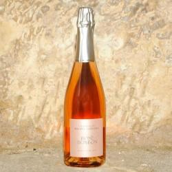 champagne rosé furdyna