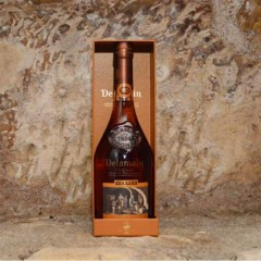 cognac delamain grand champagne
