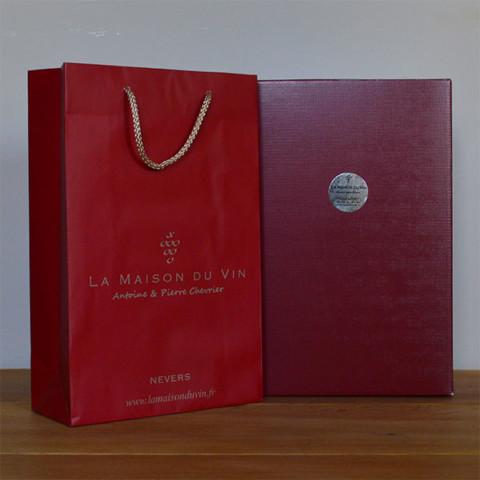 sac_boite coffret cadeau