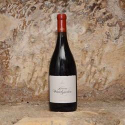 vin finca valdepoleo