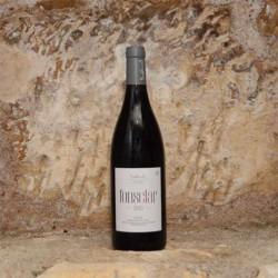 vin fonsclar 2013