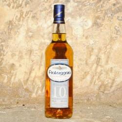 whisky finlaggan 10 ans