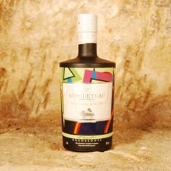 Longueteau - Premium Schrubbs