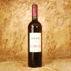 Rioja - Ares Crianza 2011