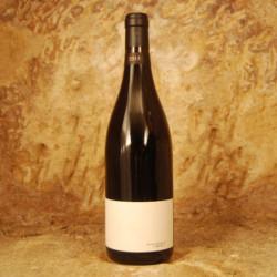 Bourgogne Rouge 2015 - Domaine Trapet