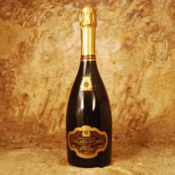 Champagne Collard-Picard cuvée Prestige