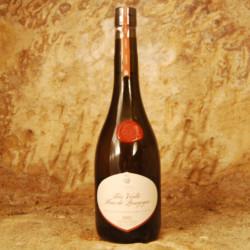 Très vieille fine de Bourgogne Joseph Cartron