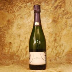 Champagne Bedel - Dis Vin Secret
