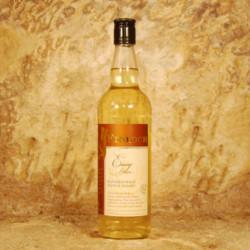 Finloch easy Dram bouteille