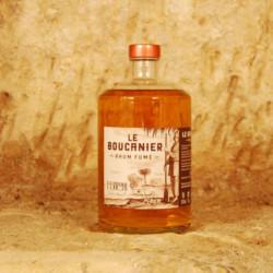 Ferroni Le Boucanier