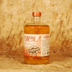 Ferroni Tasty Overproof 74%
