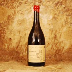 Julien Guillot Clos des vignes du Mayne macon rouge cuvée 910 2017