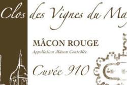 bourgogne vin guillot