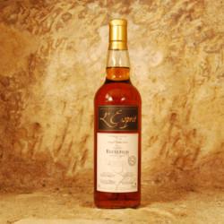 Rhum L'Esprit - Beenleigh 78%